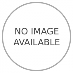 Csapágy 14118/283 JR, japán KOYO csapágy