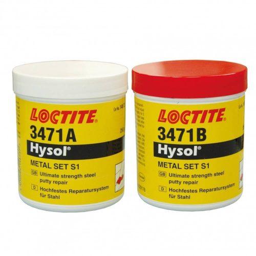 Loctite 3471 A&B 2x250g