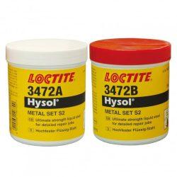 Loctite 3472 A&B 2x250g