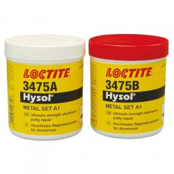 Loctite 3474 A&B 2x250g