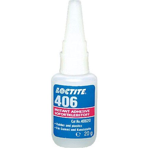 Loctite 406 20gr