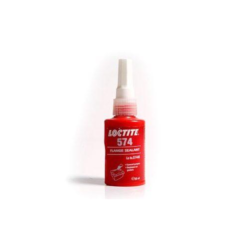 Loctite 574 50ml
