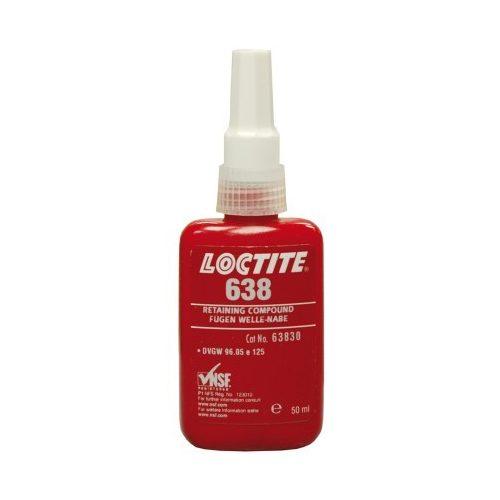 Loctite 638 50ml