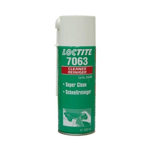 Loctite 7063 400ml aeoroszol
