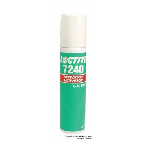 Loctite 7240 90ml aerosol