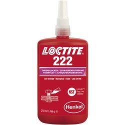 Loctite 222 250ml