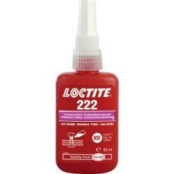 Loctite 222 50ml