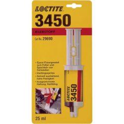 Loctite 3450 25ml