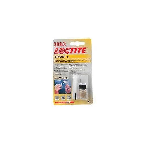 Loctite 3863 2g Fűtőszál javító