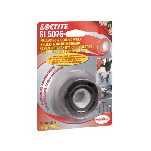 Loctite 5075 2,5cm x 427cm