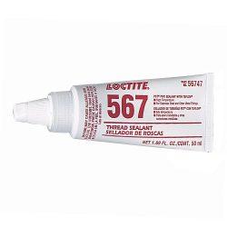 Loctite 567 50ml