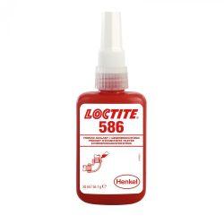 Loctite 586 50ml
