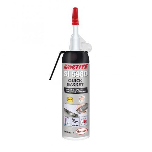 Loctite 5980 SI Quick Gasket