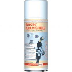 Loctite Ceramishield 400ml